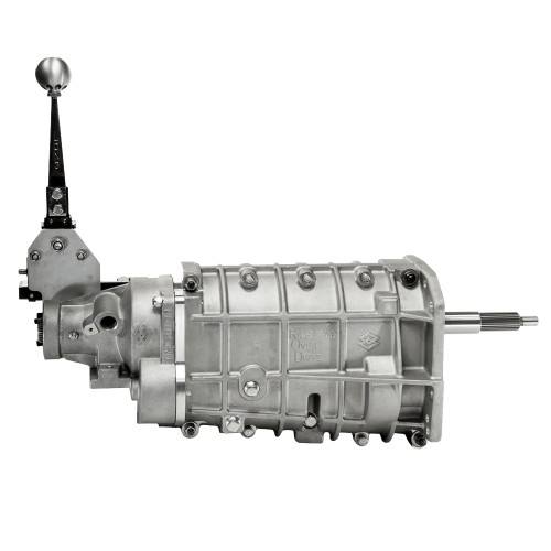 Richmond-Gear-7020526B-Super-Street-5-Speed-Transmission